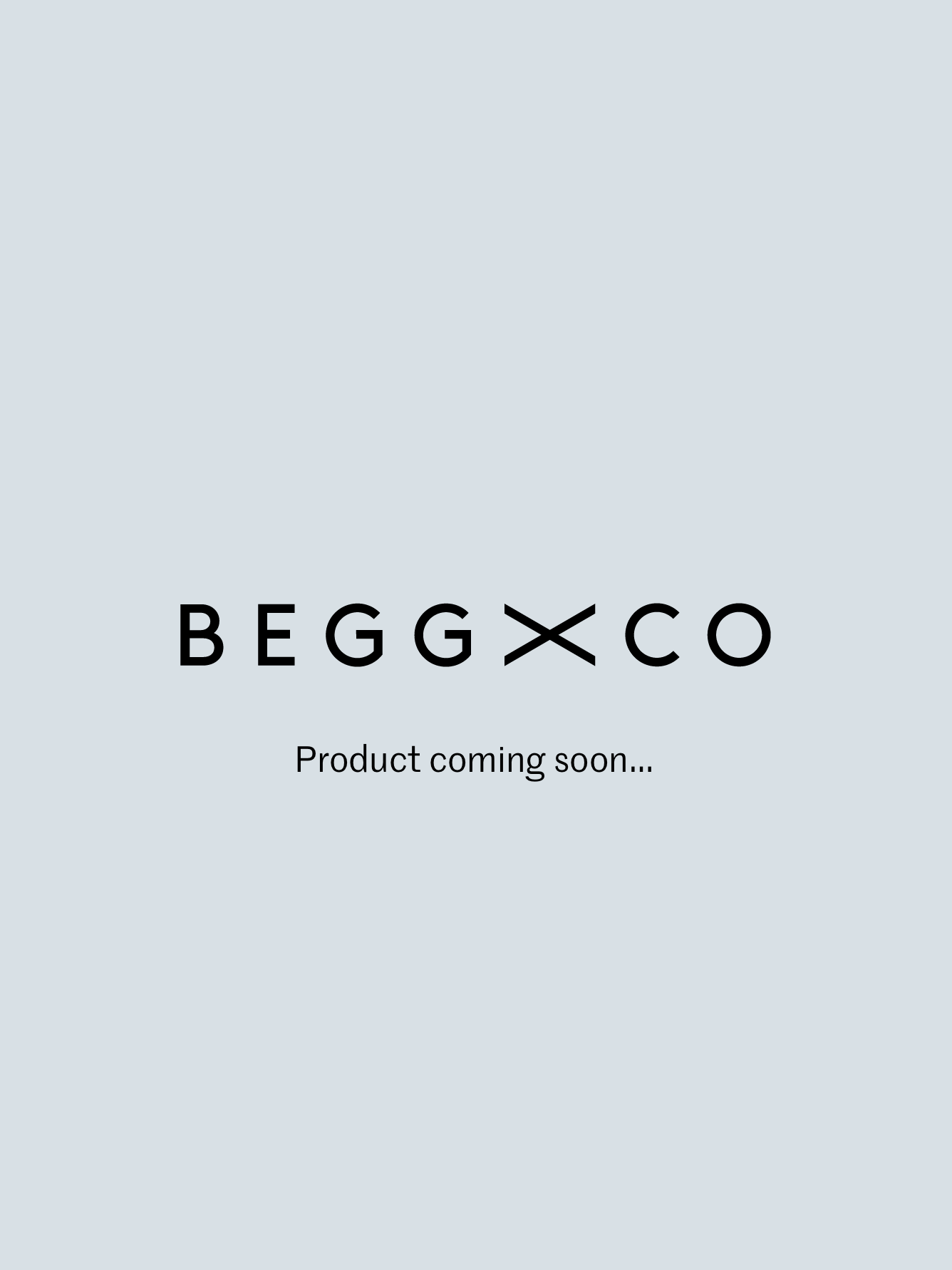 Permanent Style Summer 2019 Favourites by Begg & Co est  1866