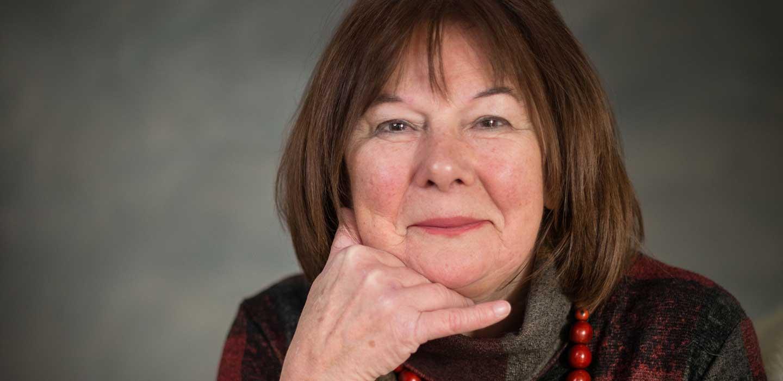 Clare Hunter Begg & Co Book Club